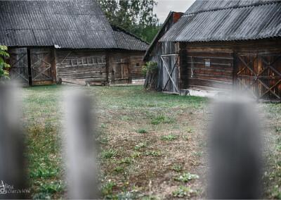 Dzukija20190803-032